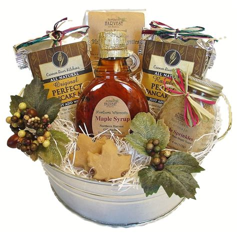 Does Kohls Sell Itunes Gift Cards - vermont maple syrup gift baskets gift ftempo