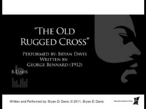 who wrote rugged cross baixar george bennard musicas gratis baixar mp3 gratis xmp3 co