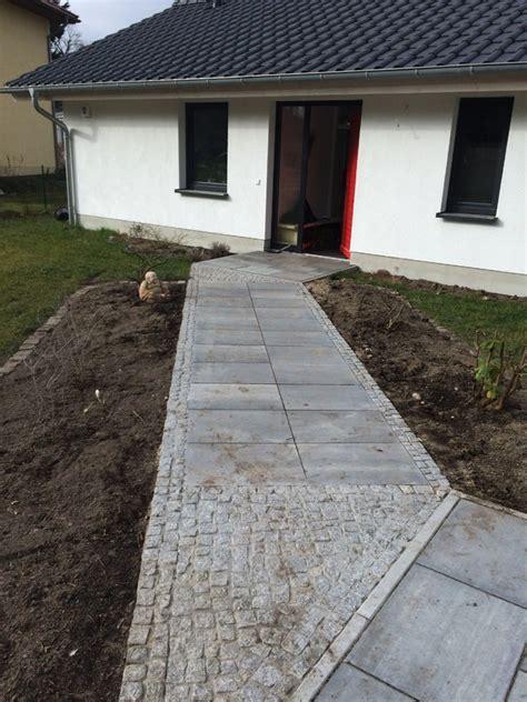 Hilfe Bei Gartengestaltung 1388 by Hilfe Bei Gartengestaltung Hilfe Bei Gartengestaltung Anf