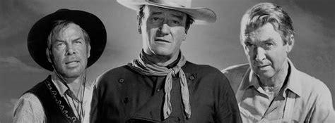 He Man Who Shot Liberty Valance The Man Who Shot Liberty Valance 1962 7th Street Theatre