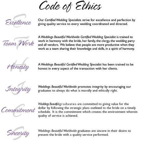 Personal Code Of Conduct Template 28 Images Sony Global Compliance My Personal Code Of Corporate Code Of Ethics Template