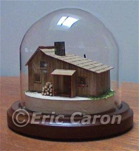 little house on the prairie pilot part4 highlights eric caron l histoire et l univers de la petite maison