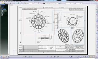 cad 3d cad design