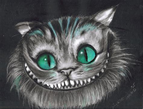 Alice In Wonderland Cheshire Cat Quotes. QuotesGram Cheshire