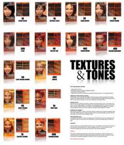 clairol textures and tones color chart clairol professional honey brown brown hairs