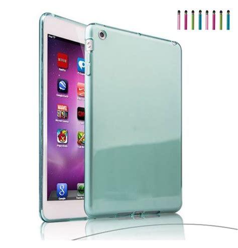 Ultrathin Mini 4 Ultra Thin Softcase Cover Soft Tpu Casin ultra thin soft tpu silicone clear cover for apple 2 3 4 air 5 6 mini ebay