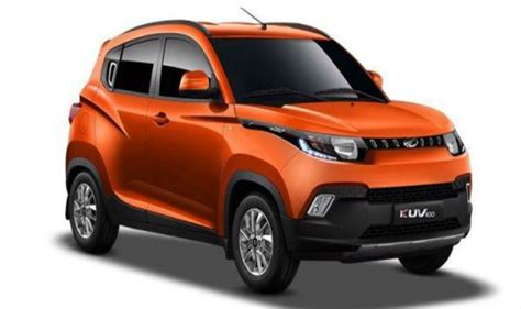 mahindra india suv mahindra launches new compact suv in south africa india