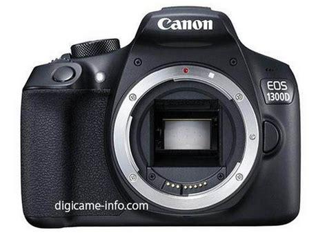 Kamera Dslr Canon Eos Rebel T5 canon eos 1300d dslr penerus rebel t5 telset