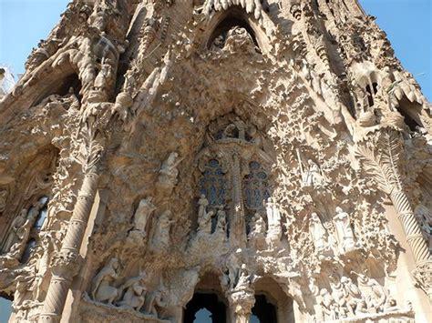 138 best images about Antoni Gaudí on Pinterest   Antoni