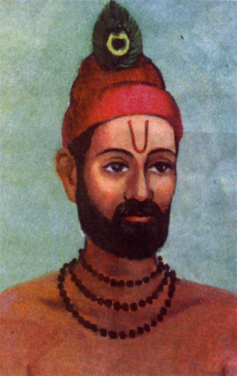 kabir das biography in english gyangunj blogspot com