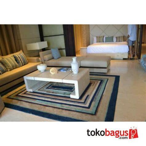 Karpet Lantai Murah Bandung jual karpet rumah harga murah bandung oleh toko tilam karpet