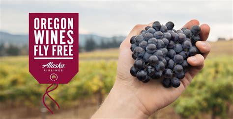 Oregon Sweepstakes - enter to win travel oregon