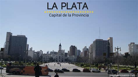 fotos antiguas la plata la plata buenos aires argentina capital de provincia