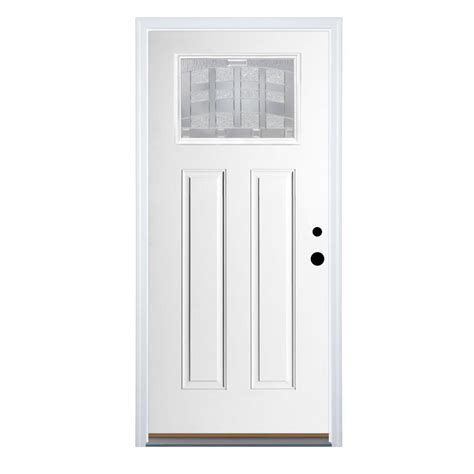 30 Inch Exterior Door Lowes Additional Images