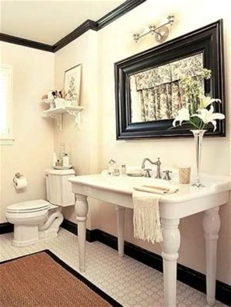 bathroom crown molding ideas black crown molding bath ideas juxtapost