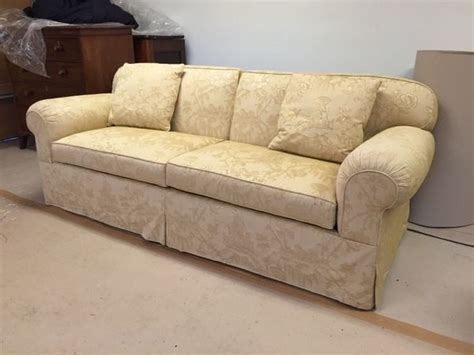 O Henry House Sofa Furniture In Seattle Wa Offerup