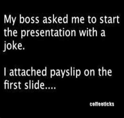 Hilarious Quotes Humor Hilarious Quotes About Work Quotesgram