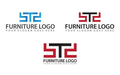 Interior Design Furniture Templates furniture logo template by kazierfan wrapbootstrap