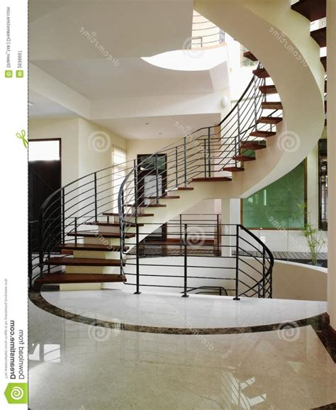interior stair designs decobizz com interior stair photos