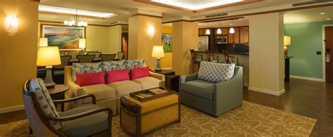 the disney diner value resorts 2 rooms or a family suite disney vacation club at aulani aulani hawaii resort spa
