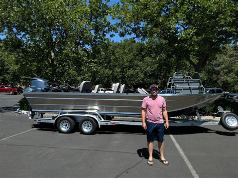 crystal lake boat rv storage wyattwater boats home facebook