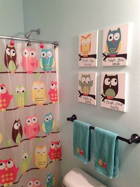 Kids Bathroom Paint Ideas by Best Kids Bathroom Paint Ideas On Pinterest Bathroom Paint