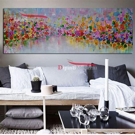quadri d arredamento moderni quadri di arredamento moderno dipinti moderni