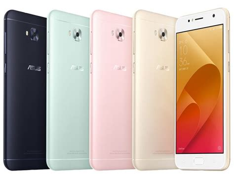 Canvas Diary For Asus Zenfone Go 5inch 2017 Zb500kl asus zenfone 4 selfie lite with 5 5 inch fhd display and 13 mp front announced