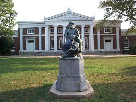 university of virginia wikitri nathaniel hawthorne and edgar allan poe period 5