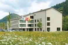 Heim Und Haus Terrassenüberdachung 412 by Altersheim Unteriberg K 228 Schatt Bau Und