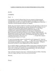 Junior Architect Cover Letter by Architecture Firm Cover Letter Internship Architect