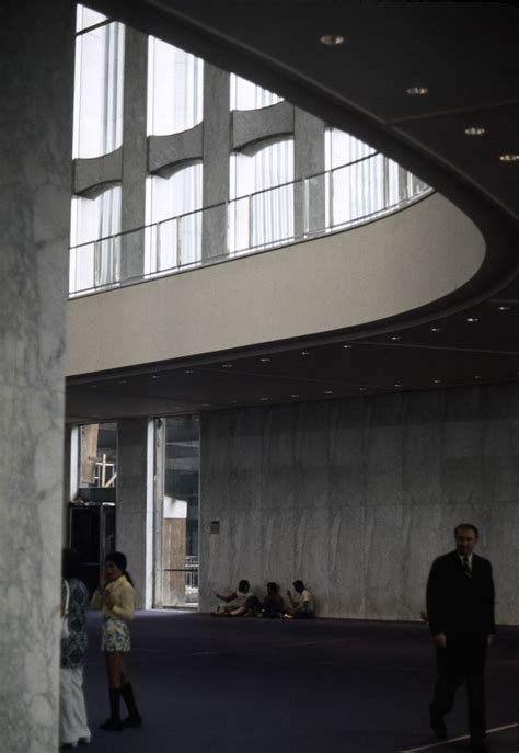 World Trade Center Interior by 1000 Ideas About Wtc Museum On 9 11 Museum