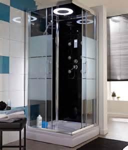 indogate robinet mural salle de bain leroy merlin