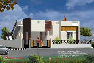 Kerala Home Design Below 1500 Sq Feet by Kerala Home Design Sq Feet And Landscaping With Beautiful