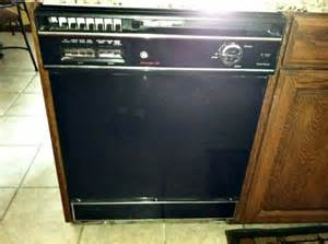 How Much Does A Dishwasher Make I M A Kitchen Maytag
