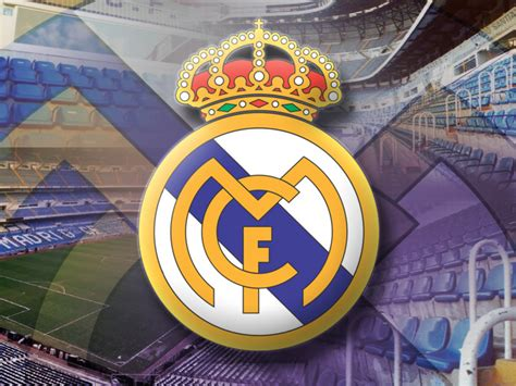 Home Design 3d Para Pc Gratis by Real Madrid Logo Walpapers Hd Collection Free Download