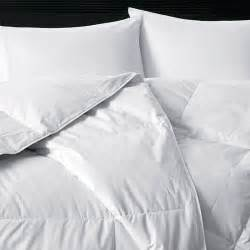 Down Alternative Comforter Twin Xl Twin Xl Down Alternative Comforter Primaloft Free Shipping