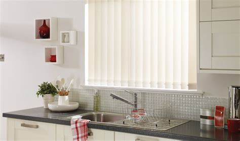 bow window vertical blinds bow window blinds fitting at best free home design