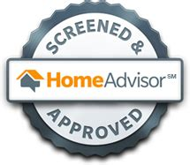 Homeadvisor com get matched to top rated remodelers plumbers and