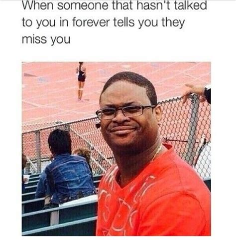 Black Guy With Glasses Meme - oh wait they probably don t say that me pinterest
