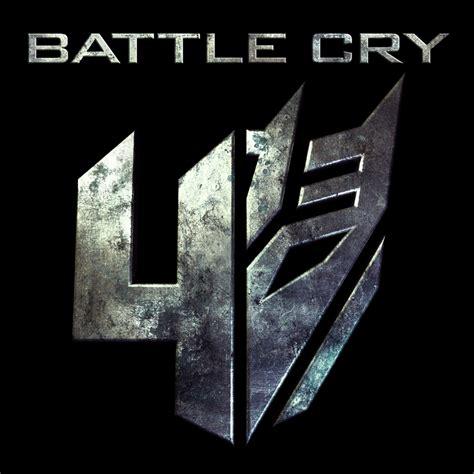 battle cry imagine dragons battle cry lyrics genius lyrics