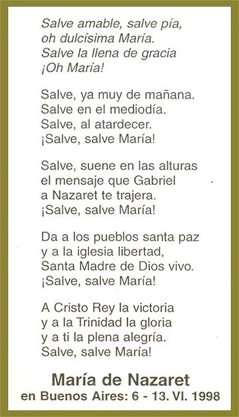 oraciones a la divina infantita gran reinita divina historia de ntra sra la virgen de nazaret gran reinita