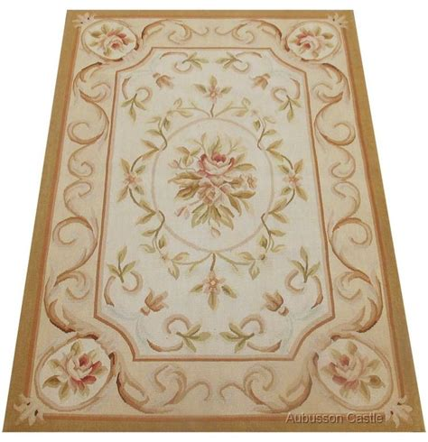 country area rugs pastel aubusson area rug country home decor flat weave carpet decor country
