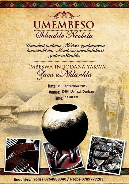 traditional wedding invitation cards templates umembeso wedding invite search wedding gown