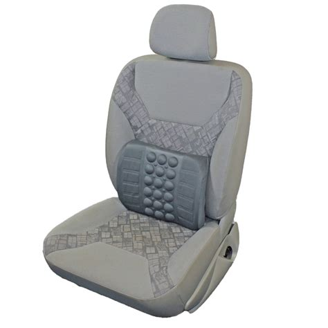 comfort cushion for car seat seat cushion for cars comfort home design ideas