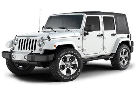Jeep Wrangler In India Price Price Mahindra Wrangler Jeep In India Images