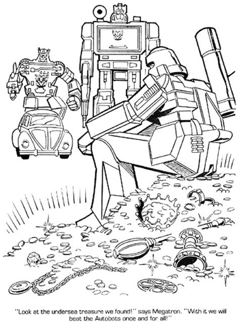 free coloring pages of gold rush