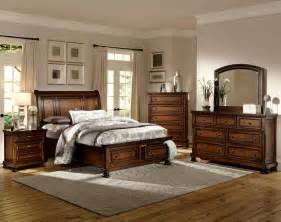 homelegance bedroom sets clearance sale homelegance home