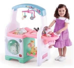 cutest baby doll nursery set baby doll furniture