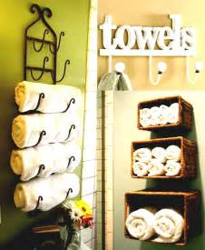 diy home decor ideas pinterest pinterest diy home decor ideas amazing pinterest diy home